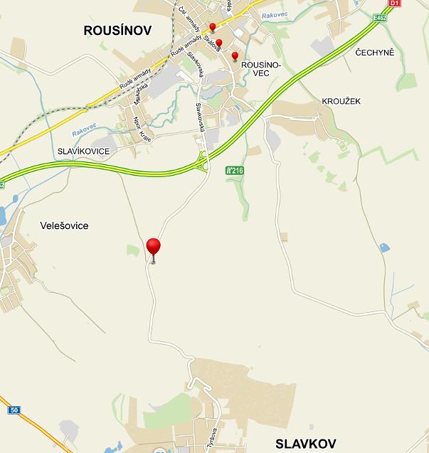 letiste-mapa